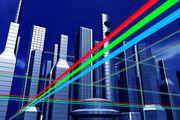 ◆戦略的&実践的 Webビジネス