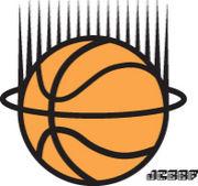 全日本大学バスケットボール連盟