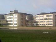 釧路北中2001年卒業の人〜☆