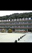 西安岐小学校