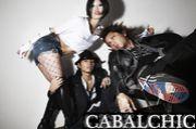 ☆CABAL CHIC☆