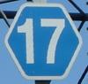 環状2号(横浜市道17号)