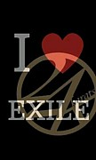 EXILE The Monster2009 ライブ