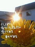 (*^艸`*)+トキメキ隊+.・★