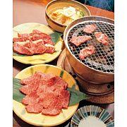 肉!焼肉!●誠楽亭●東京〜新潟