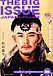 ��THE BIG ISSUE JAPAN��