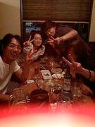 田島高卒年齢制限なし酒愛好会