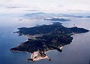 香川県豊島