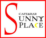 SUNNY PLACE 清田