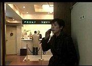 テレビドラマ評論(ゲイのみ)