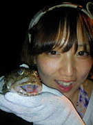 isobe釣りCLUB@