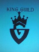 King Guild