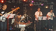 JazzComplex