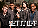 ■SET IT OFF■