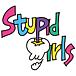 ++++stupid girls++++