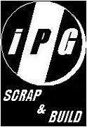 SCRAP&BUILD
