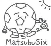 MATSUBUSIX