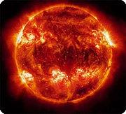 1000で地球滅亡