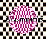 ILLUMINOID