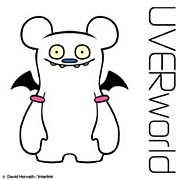 〜TAKUYA∞ is a jump〜