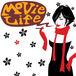 Movie Life