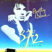 ベティー・ブルー