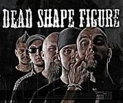 DEAD SHAPE FIGURE