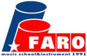 FARO music@mixi