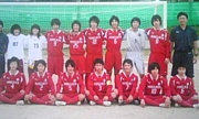 県高サッカー部 2007.4ー2010.3