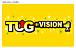 TUG VISIONエンターティメント