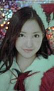AKB48=女神達と仲間達の絆