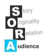 SORAism companyで演劇しよう。