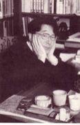 杉本秀太郎