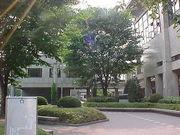 高松中 83−84