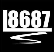 LS-8687
