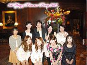 Happy♥ Princess会