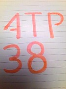 ATP38