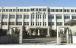 城星学園小学校 32期mixi支部