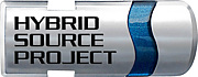 HYBRID SOURCE PROJECT