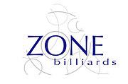 Billiard ZONE