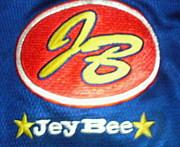 JeyBee's