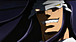 仮面のメイドガイ:コガラシ