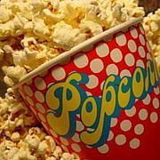 POPn.corn!