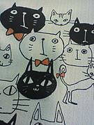 紅◆猫屋敷◆