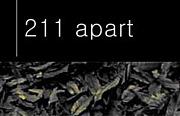211 apart
