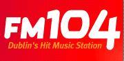 FM104.ie