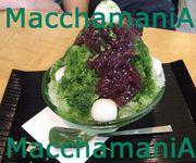 MacchamaniA