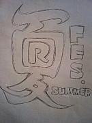 FES. RANGE SUMMER