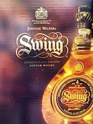 *SWING*