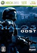 HALO3:ODST